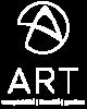 ArtCompta